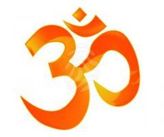 Famous Astrologer in Silchar+91-9779392437 Dibrugarh Tinsukia Dhubri